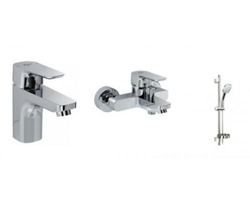Готовое решение для ванны Ideal Standard B1118AA