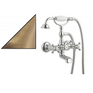 Смеситель Bandini Antica 544.920.06 BR для ванны с душем