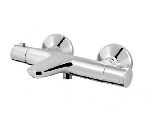 Смеситель Am.Pm Inspire F5050000 для ванны с душем