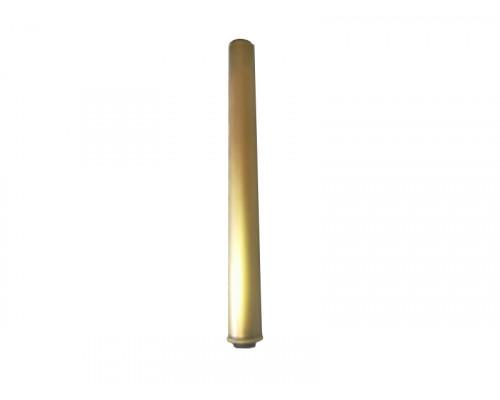 Удлинитель стойки для душа 30 см Savol серия 66С бронза