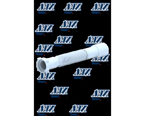 К-106 Гибкая труба Ани 1 1/2-40/50 0,8м