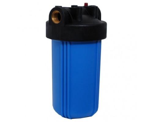 Магистральный фильтр для очистки Аквастиль 10 ВВ