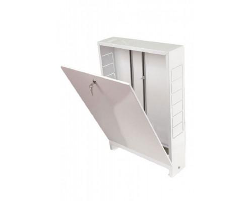 Грота  ШРН-0 Шкаф распределительный встраиваемый  651х120х366 (1-3 выхода)