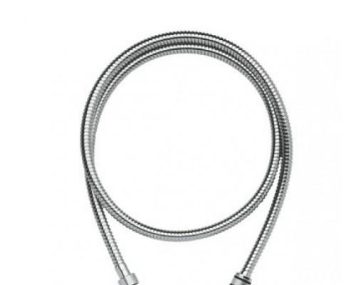 Шланг д/душа Grohe 28417 000 1,5м металл с подшипником