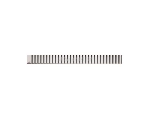 Решетка Alca Plast LINE-950