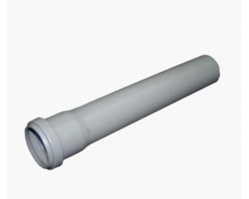 Труба ф110/3м Atlas Plast