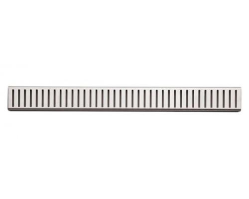Решетка Alca Plast PURE-550