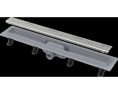 Душевой лоток Alcaplast APZ8-850M
