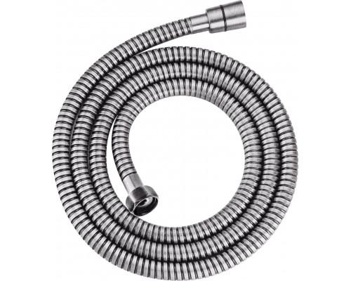 Шланг душевой Zorg Antic A 7 SL цвет состаренное серебро