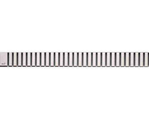 Решетка Alca Plast LINE-550