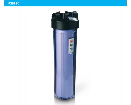 Водоочиститель Raifil PS 898-BK1-PR-C