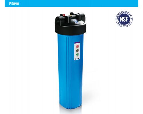 Водоочиститель  Raifil PS 898-BK1-PR