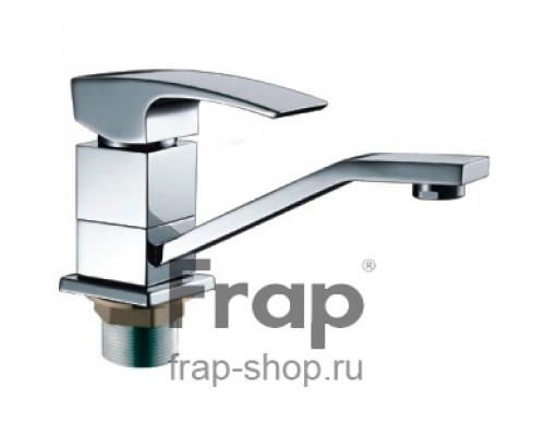 Смеситель д/кухни  Frap  G 4507