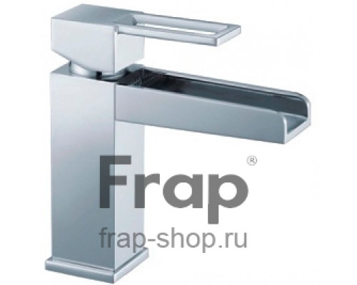 Тюльпан  Frap  G  1040 9414