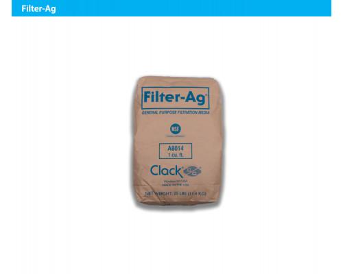 Фильтрующий материал Raifil Filter Ag