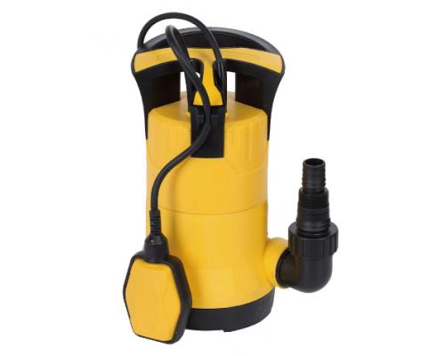 Дренажный насос AQUATIM AM-WPC400-10GT