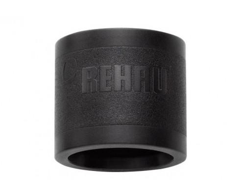 Гильза 32 Rehau 160004-001