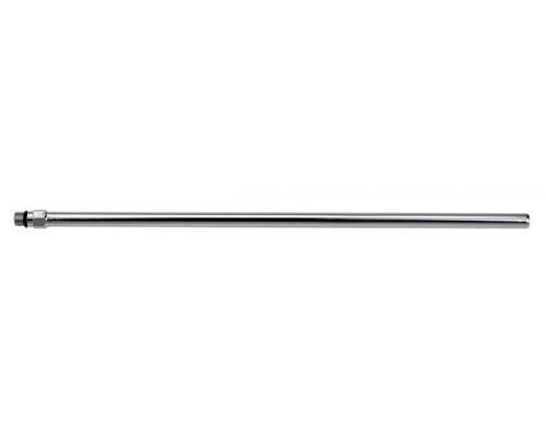 Подводка д/смесителя хром RR114М10 35см 7012