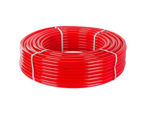 """Труба полимерная Pex """"Sanmix"""" ф 16х2,0 (цена за метр)"""