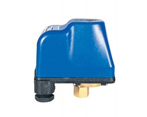 Реле давления для систем водоснабжения PA12MI (2-12,бар) 10013342