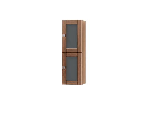 Шкафчик для зеркала Opadiris Мираж R цвет светлый орех
