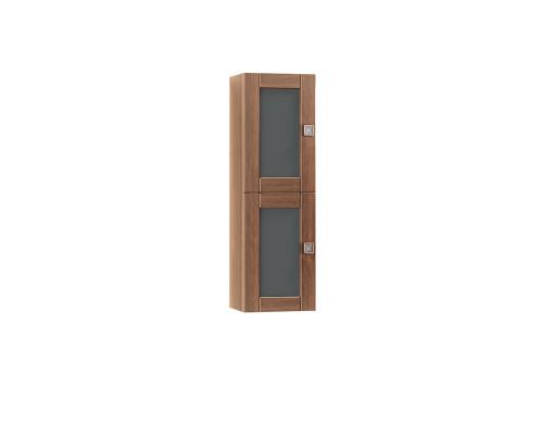 Шкафчик для зеркала Opadiris Мираж L цвет светлый орех