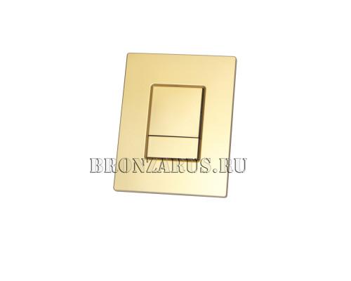 38732 MG Grohe Skate Cosmopolitan Клавиша, в матовом золоте