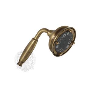 ML.RIC-33.111 Migliore Ручная лейка, металлическая рукоятка, бронза.