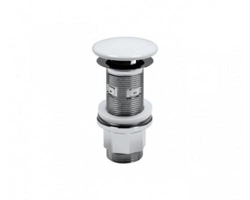 Донный клапан Catalano 5PCBSC00 с переливом