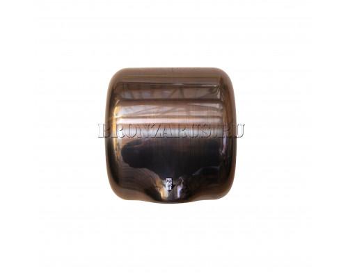 EX800 Elix Сушка для рук в бронзе.