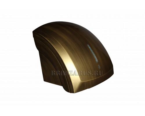Cушилка для рук Savol 1800 Вт Savol цвет бронза