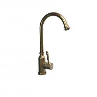 20987 Bri Torr Кран для питьевой воды, бронза.