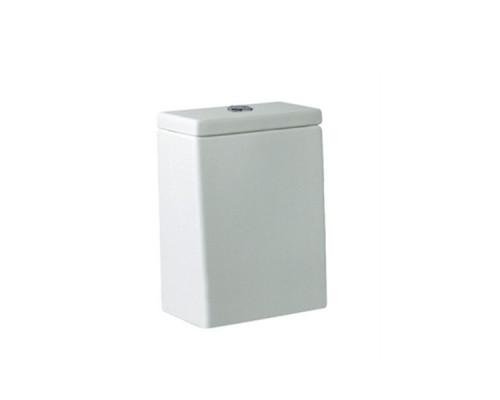 341567000 Roca HAPPINING  Бачок с механизмом смыва, цвет белый
