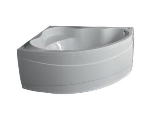 Акриловая ванна Kolpa-San Amadis 160x100 L/R (левая/правая)