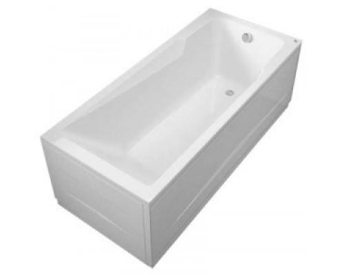 Акриловая ванна Kolpa-San Armida 180x80