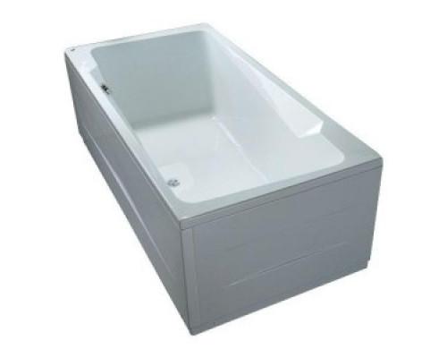 Акриловая ванна Kolpa-San Norma 190x95