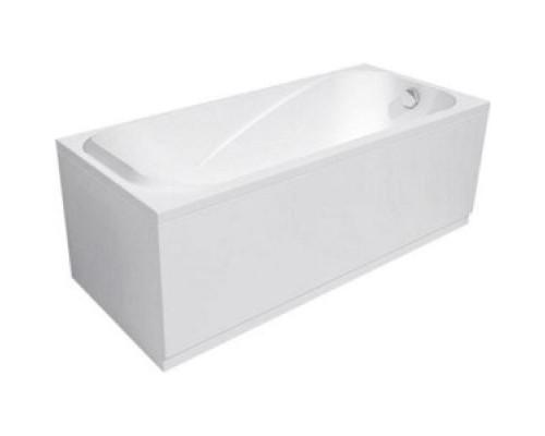 Акриловая ванна Kolpa-San String 170x75