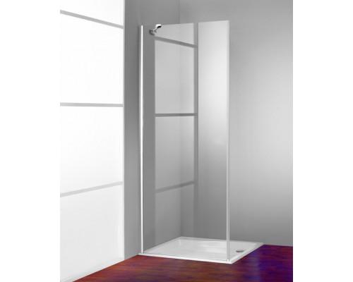 Боковая стенка Huppe 501 Design pure 510521.092.321