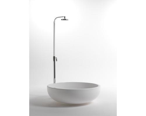 Cвободностоящая ванна Flaminia Fontana FN135