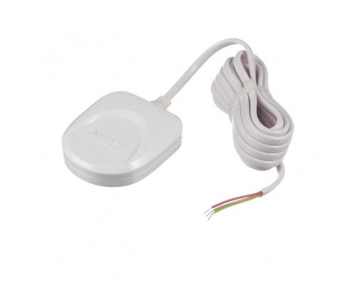 Датчик контроля протечки воды SW-005-5м
