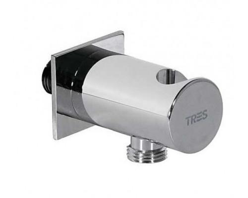 Держатель для душа Tres Showers 29963905