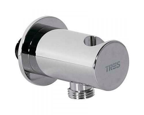 Держатель для душа Tres Showers 9134182