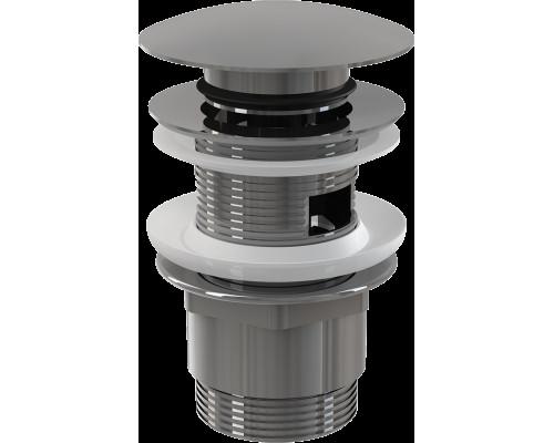 Донный клапан Alca Plast А 390