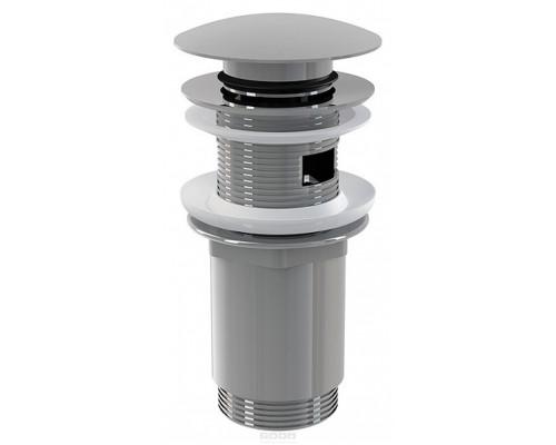 Донный клапан Alca Plast А 392