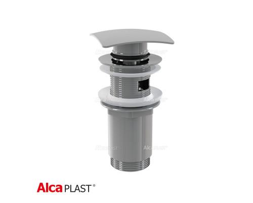 Донный клапан Alca Plast А 393