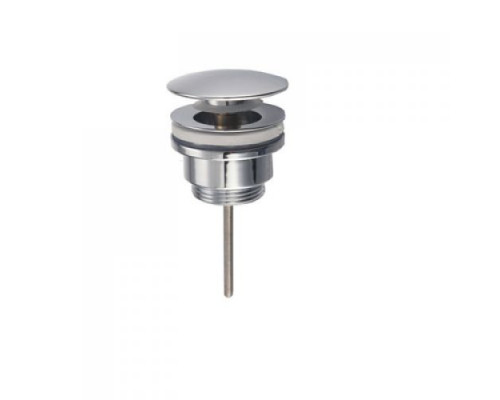 Донный клапан с переливом BAR0502B