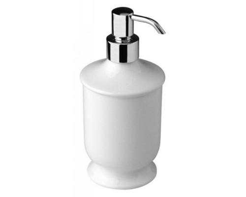 Дозатор для жидкого мыла Nicolazzi 6006DB