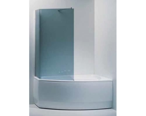 Душевая стенка Balteco для ванн Rhea 15, 16