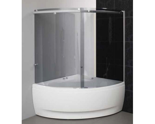Душевая стенка Balteco для ванны Linea 14