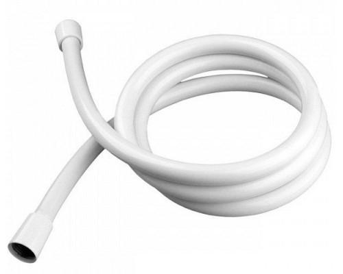 Душевой шланг 1.6 м Hansgrohe Isiflex 28276450 белый
